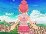 erika_mizugi3.jpg